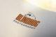 Blindhog Photography logo