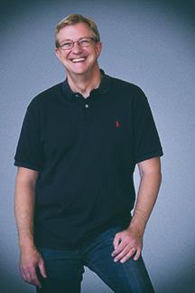 DuPont, WA Photographer