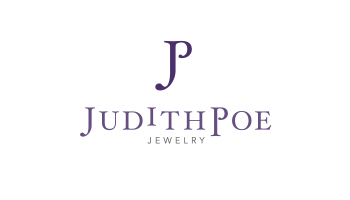 Judith Poe Jewelry, photo by Life in an Image, Neil Gandhi