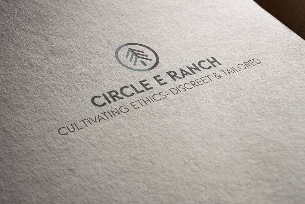 Circle E Ranch
