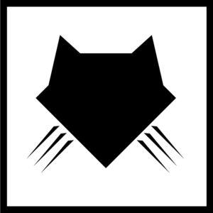 logo mark for creative alliance of tacoma