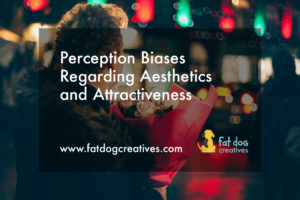 Perception Biases, blog post images