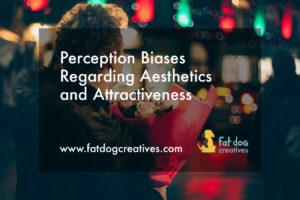 Perception Biases, blog post images