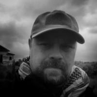 Todd Brogowski, Todd's Written Word, Tacoma, WA