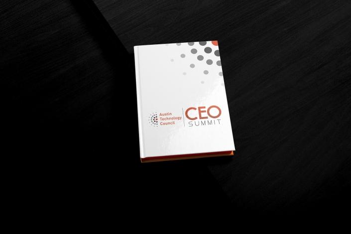 Austin Technology Council's CEO Summit program