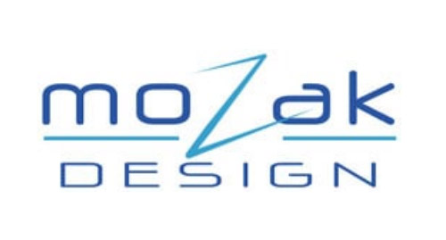 Original Mozak Design logo