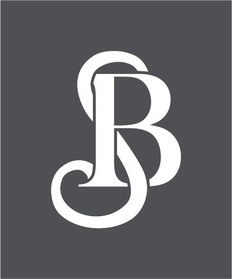 logo mark for Bradley Scott Commercial Real Estate