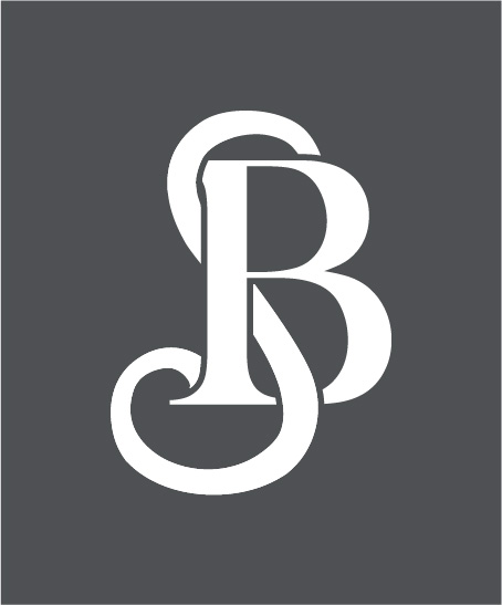 BS-logo-mark-orange-REV-enclosed