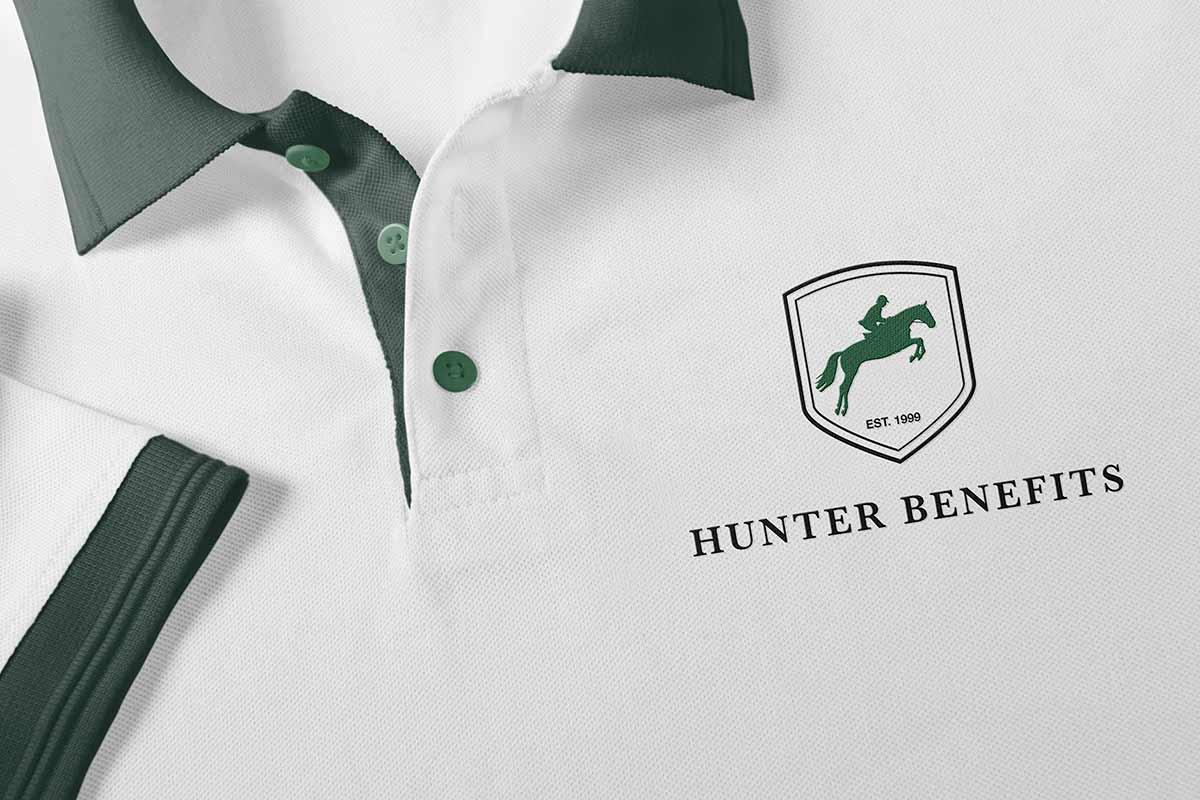 HBCG-logo-redo-green