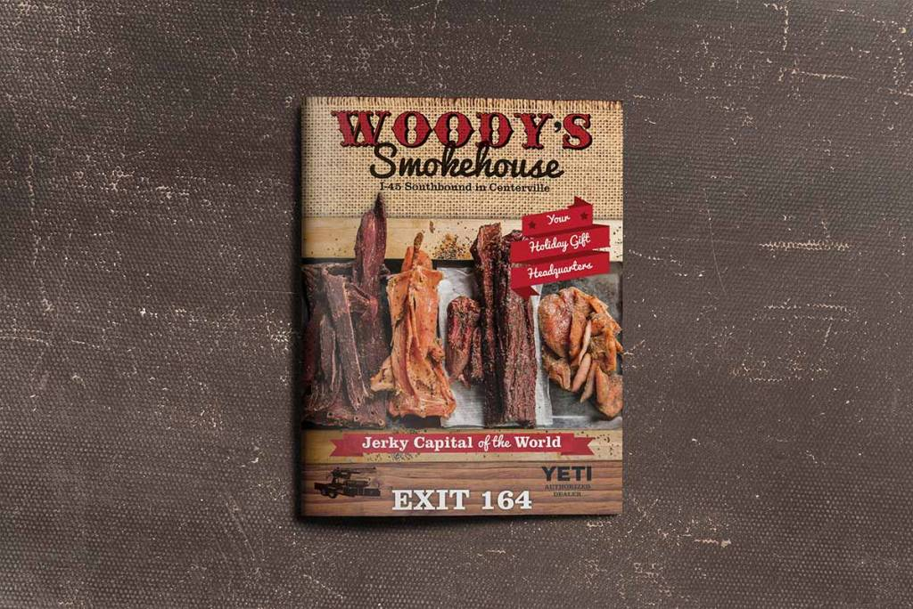 ad-woodys