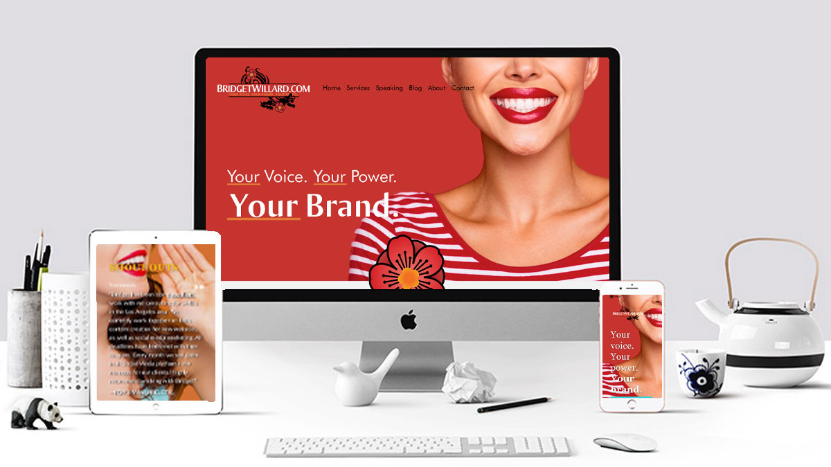 website-portfolio-BW