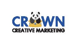 Crown Creative Marketing