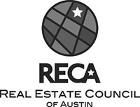 Real Estate Council of Austin